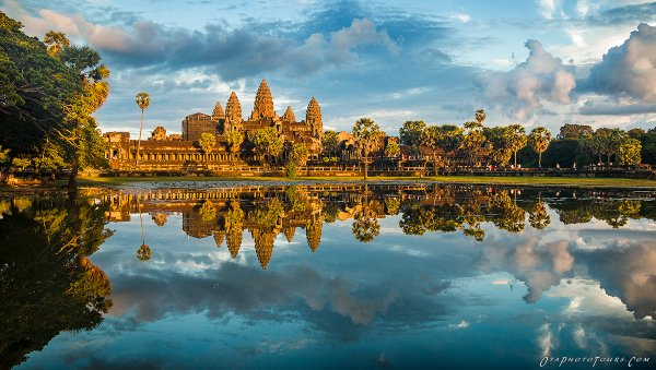 171019 Angkor Wat Golden Hour_0119.jpg