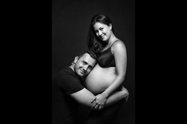 Best_Maternity_Photography_2017_007.jpg