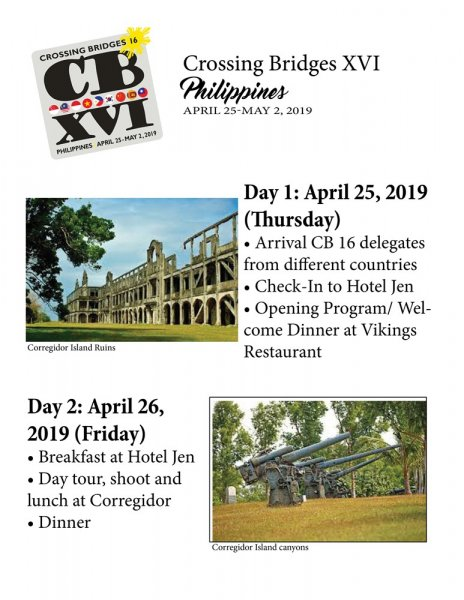 CB-16 PH Itinerary 1.jpg