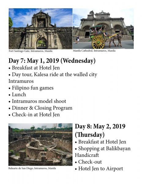 CB-16 PH Itinerary 5.jpg