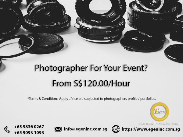 photograhpy poster.png