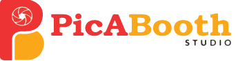 PicABooth Logo.png