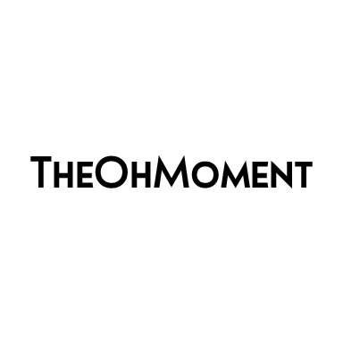 theohmoment_logo.png