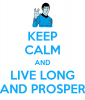 $keep-calm-and-live-long-and-prosper-3.png