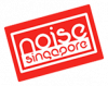 $logo-noise-singapore.png