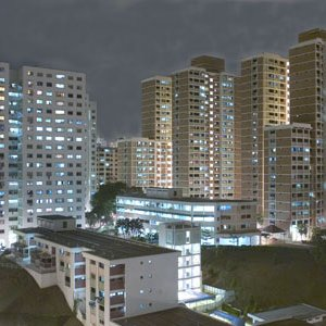 Bukit Merah Night web.jpg