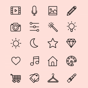 Paradise-Peach-01-Icons.png
