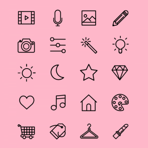 Paradise-Pink-01-Icons.png