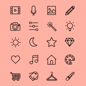 Paradise-Peach-02-Icons.png