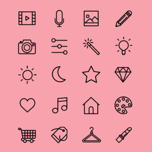 Paradise-Pink-02-Icons.png