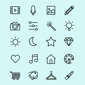 Paradise-Sea-01-Icons.png