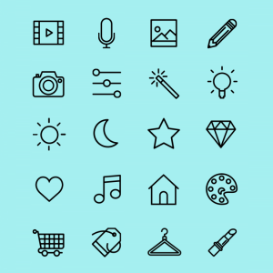 Paradise-Sea-02-Icons.png
