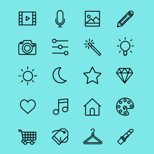 Paradise-Sea-03-Icons.png