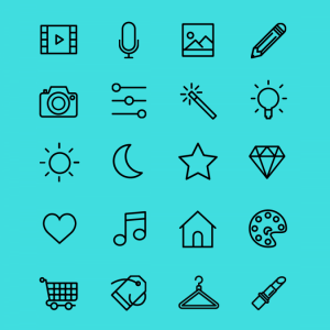 Paradise-Sea-04-Icons.png