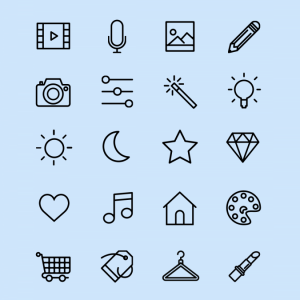 Paradise-Sky-01-Icons.png