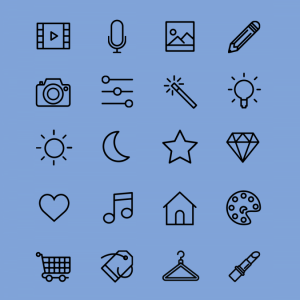 Paradise-Sky-03-Icons.png