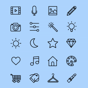 Paradise-Sky-02-Icons.png