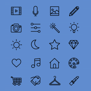 Paradise-Sky-04-Icons.png