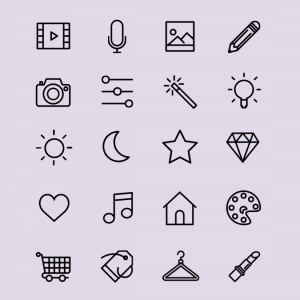 Paradise-Purple-01-Icons.png