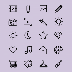 Paradise-Purple-02-Icons.png
