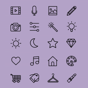 Paradise-Purple-04-Icons.png