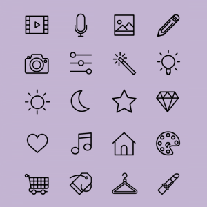 Paradise-Purple-03-Icons.png