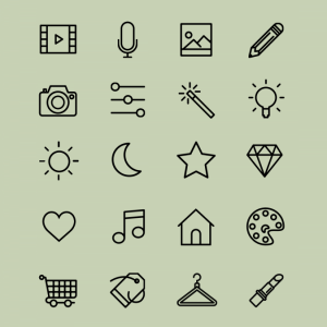 Tropical-Green-02-Icon-set.png