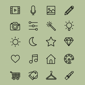 Tropical-Green-03-Icon-set.png