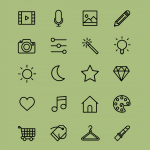 Tropical-Green-04-Icon-set.png