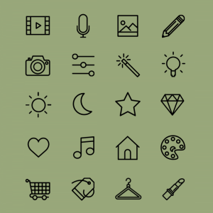 Tropical-Green-05-Icon-set.png