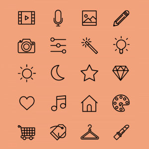 Tropical-Papaya-04-Icon-set.png