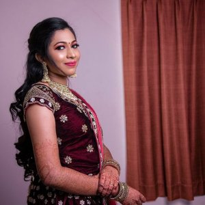 best wedding photographers in chennai.jpg