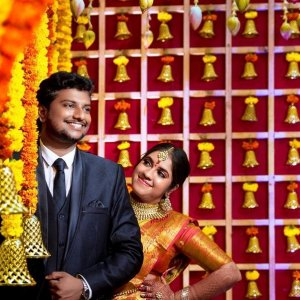 budget wedding photographers in chennai.jpg