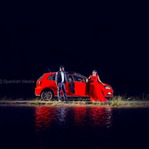 wedding photographers in chennai cost.jpg
