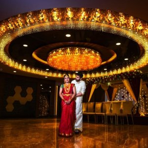 wedding photographers in chennai.jpg